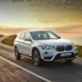 2016 BMW X1 South Africa 55 120x120