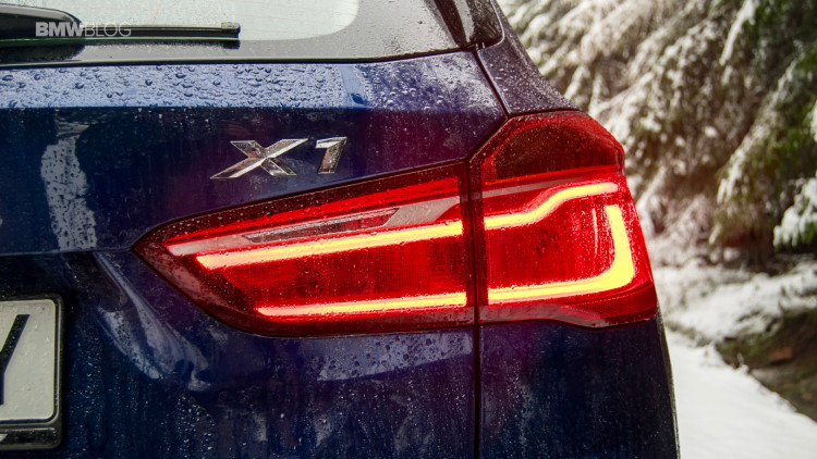 2016 bmw x1 xdrive20d test drive 10 750x422