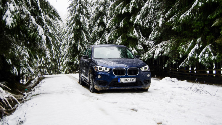 2016 bmw x1 xdrive20d test drive 3 750x422