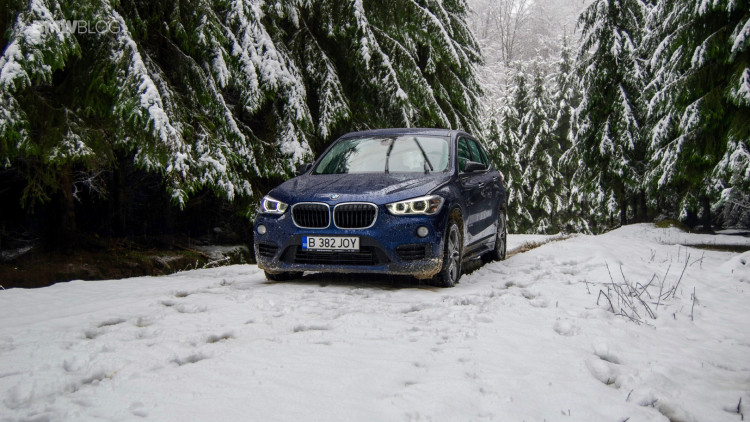 2016-bmw-x1-xdrive20d-test-drive- - 4