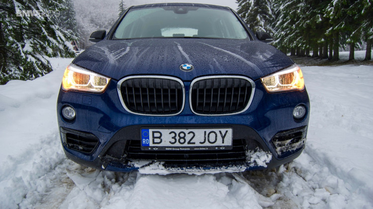 2016-bmw-x1-xdrive20d-test-drive- - 60