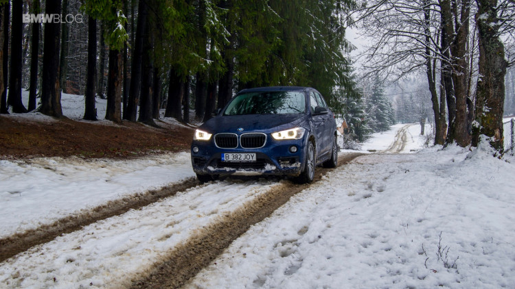 2016-bmw-x1-xdrive20d-test-drive- - 67
