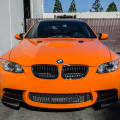An BMW E92 M3 Lime Rock Park Edition Modded 5 120x120