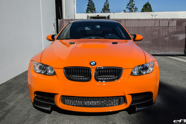 An BMW E92 M3 Lime Rock Park Edition Modded 5 750x500