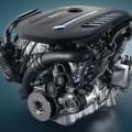 BMW B58 120x120