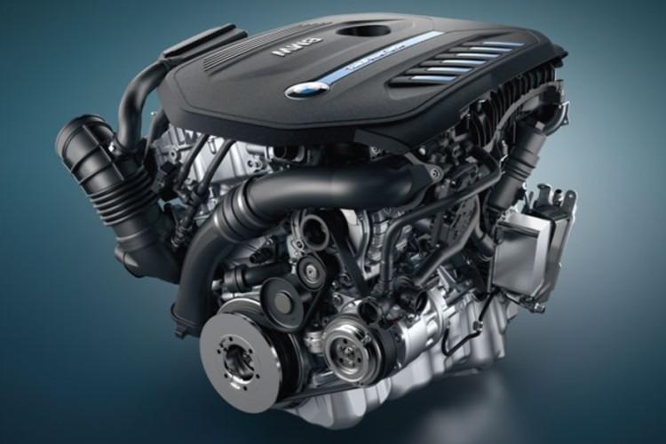BMW B58 750x500