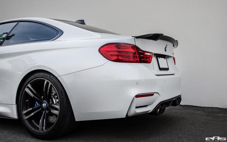 BMW M4 Mineral White EAS 3 750x469