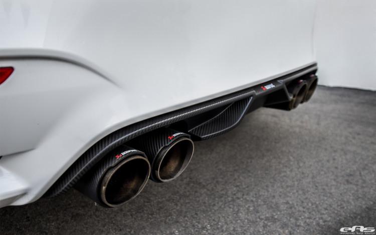 BMW-M4-Mineral-White-EAS-6