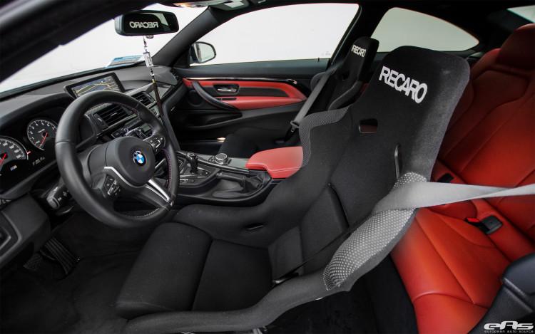 BMW-M4-Mineral-White-EAS-7
