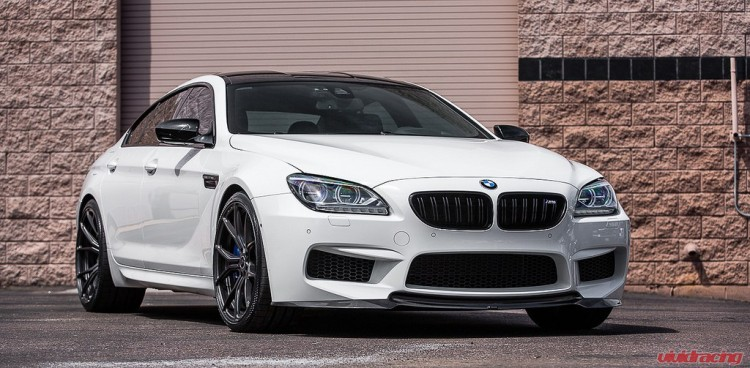 BMW M6 By Vivid Racing Image 9 750x368