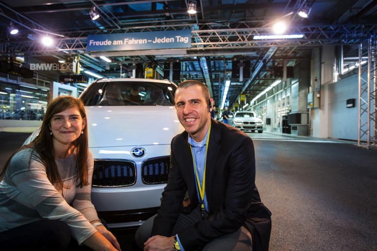 BMW Welt 150000 cars 2 750x500