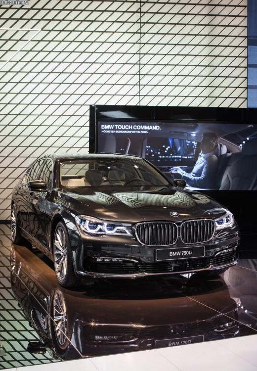 BMW-Welt-2015-7er-G11-G12-10-2