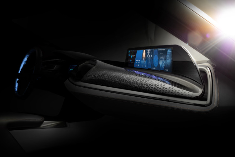 BMW i CES 2016 750x500
