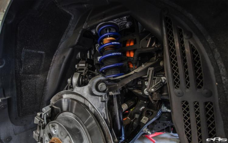 BMW i3 HR springs 1 750x469