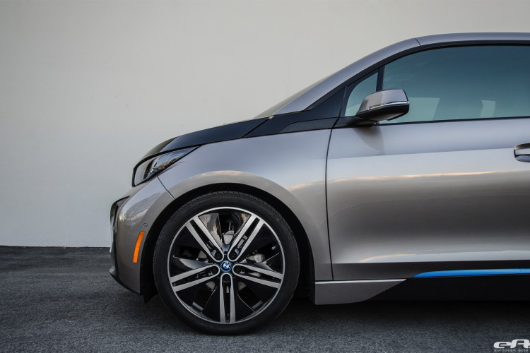 BMW i3 HR springs 7 750x500