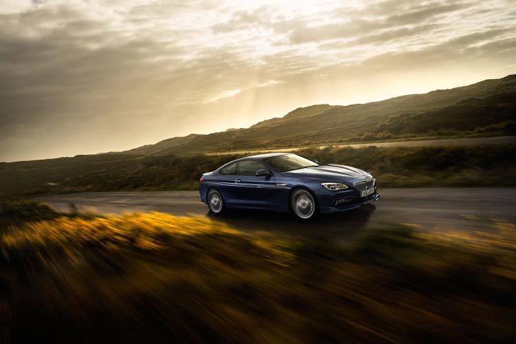 BMW ALPINA B6 BITURBO 03 750x500