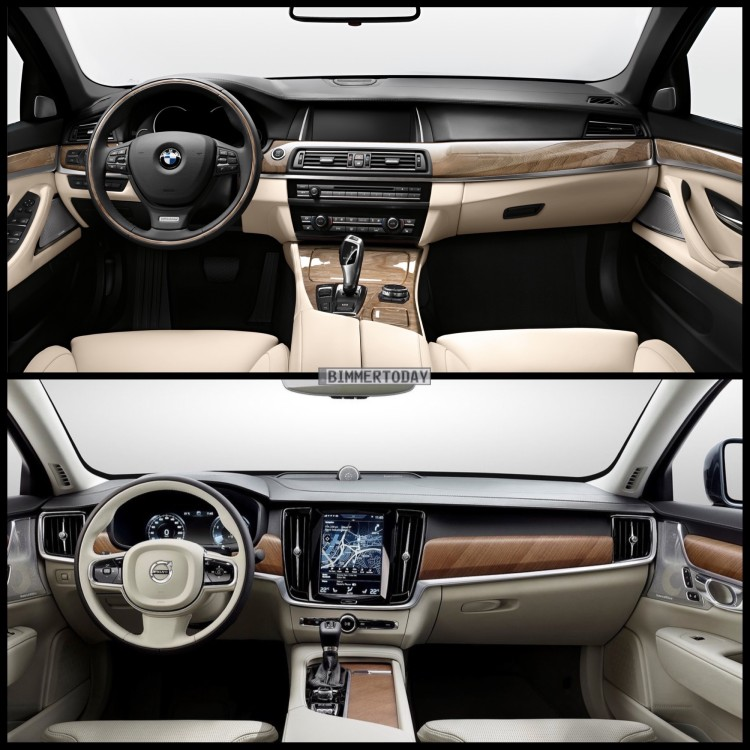 Bild-Vergleich-BMW-5er-F10-LCI-Volvo-S90-Limousine-2016-06