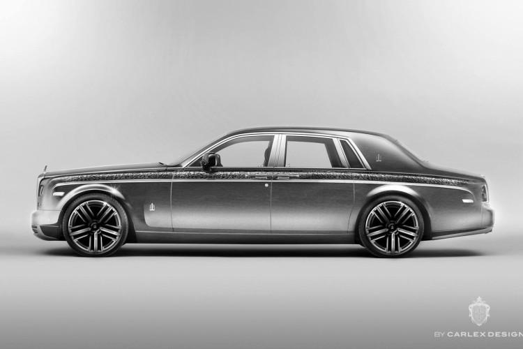 Rolls Royce Abyss Carlex Design 02 750x500