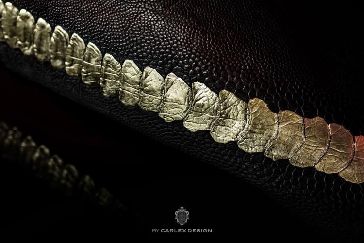 Rolls-Royce-Abyss-Carlex-Design-05