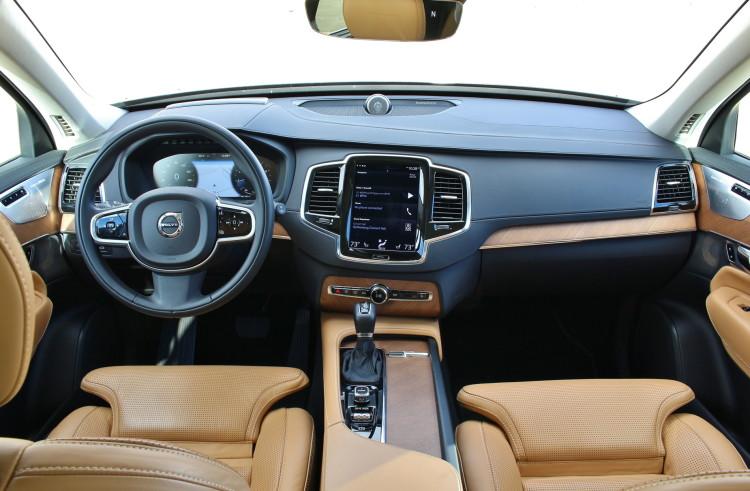 Test-drive-2016-Volvo-XC-90-2