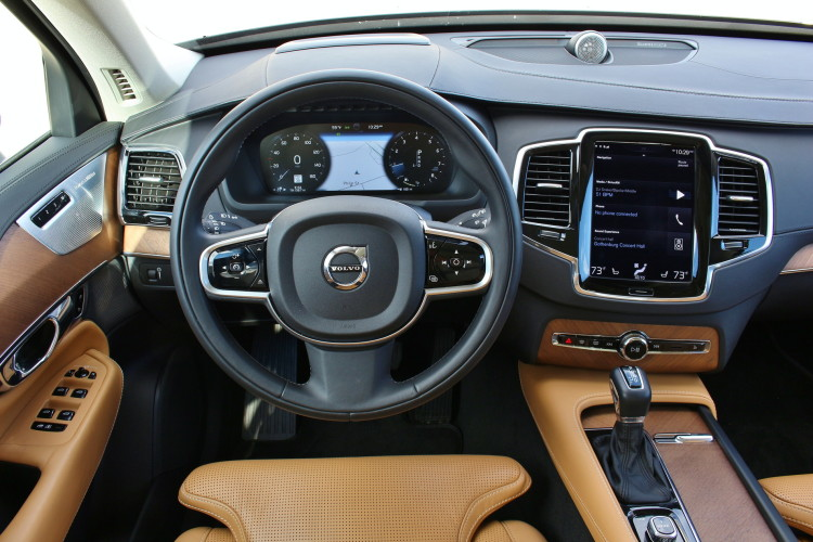 Test-drive-2016-Volvo-XC-90-3