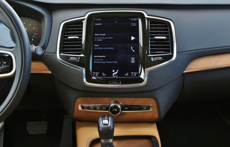 Test-drive-2016-Volvo-XC-90-4