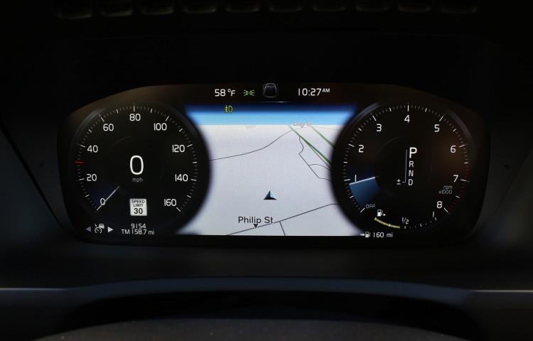 Test-drive-2016-Volvo-XC-90-6