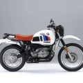 bmw r80gs parisdakar 120x120