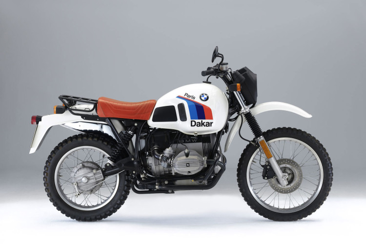 bmw r80gs parisdakar 750x500