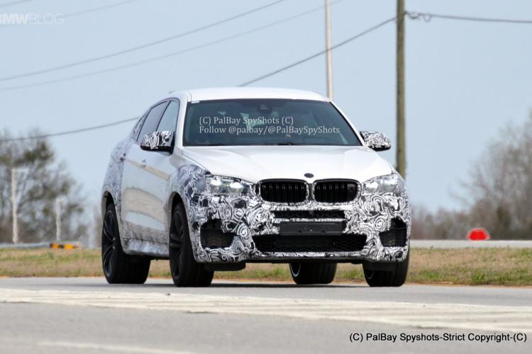 2016 BMW x6m 01 750x500