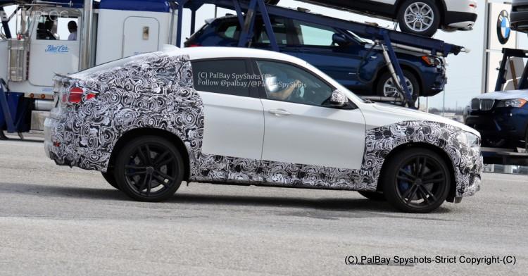2016 BMW x6m 06 750x392