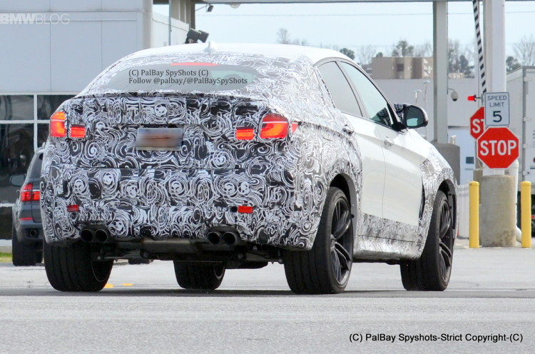 2016 BMW x6m 08 750x496