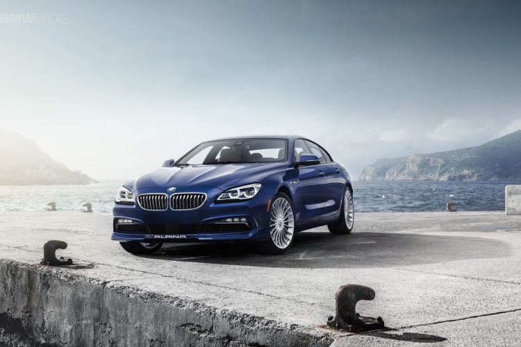 2016 bmw alpina b6 xdrive gran coupe images 01 750x500