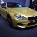 2016 bmw m6 coupe facelift austin yellow 03 120x120