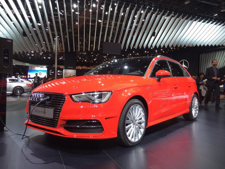 2016 Audi A3 e tron images 2 750x563
