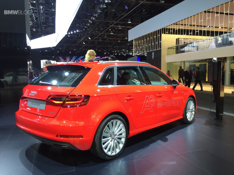 2016 Audi A3 e tron images 4 750x563
