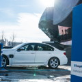 2016 BMW 330e images 80 120x120