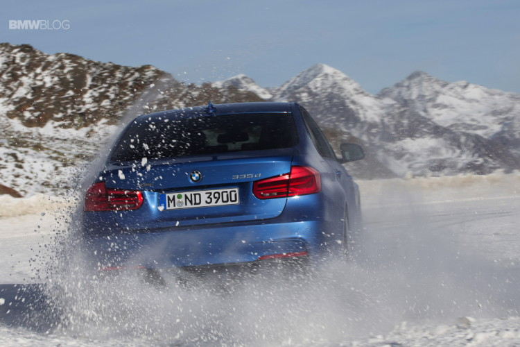 2016-BMW-335d-x-Drive-LCI-6