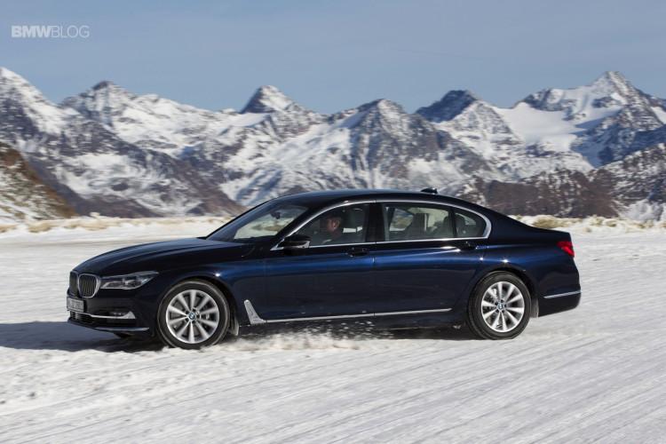 2016 BMW 750Li xDrive 1 750x500