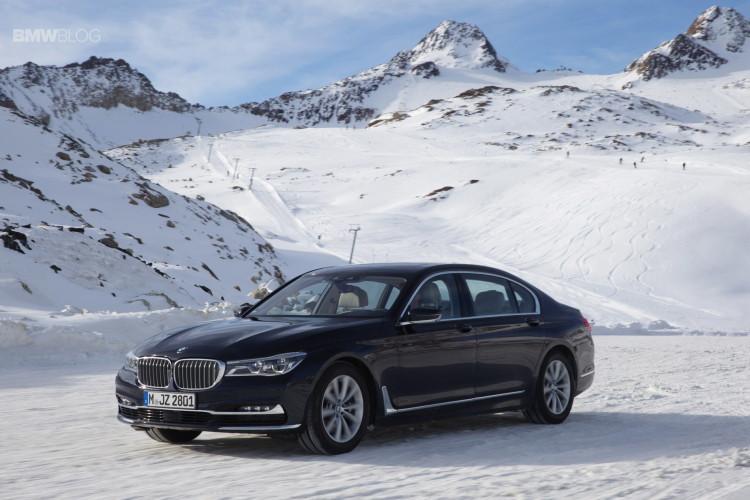 2016 BMW 750Li xDrive 6 750x500
