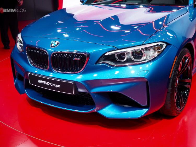 2016-BMW-M2-Photos-Detroit-Auto-Show-6