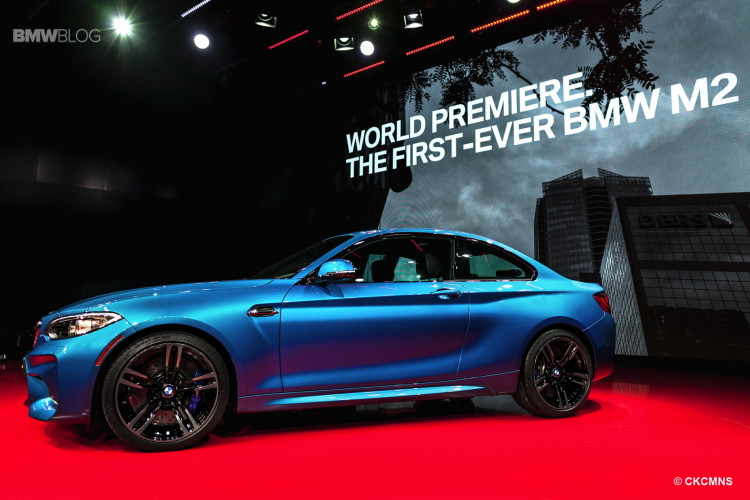 2016-BMW-M2-wallpapers--7