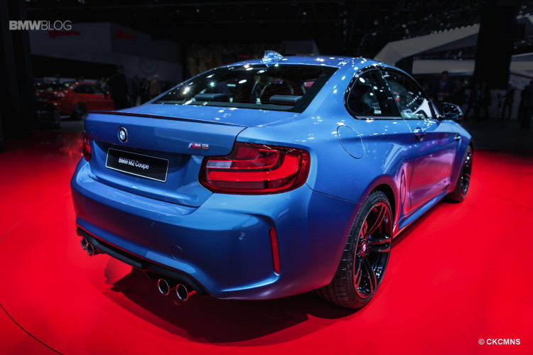 2016-BMW-M2-wallpapers--8