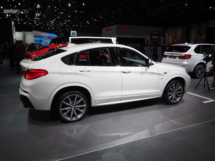 2016-BMW-X4-M40i-NAIAS-6