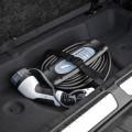 2016 BMW X5 xDrive40e images UK 4 120x120