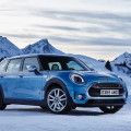 2016 MINI Clubman ALL4 50 120x120