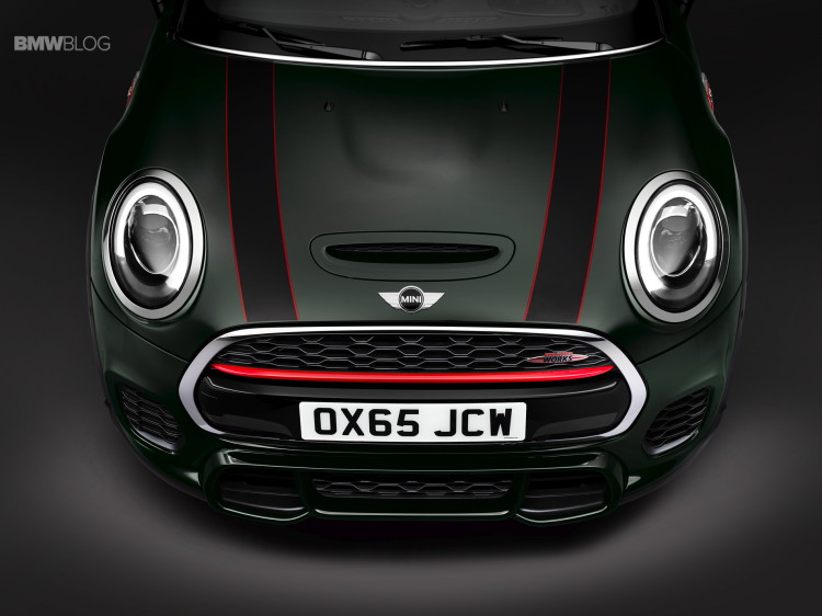 2016-MINI John Cooper Works Convertible-6