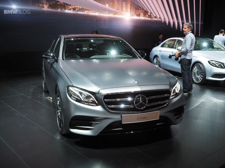 2016-Mercedes-Benz-E-Class-images-detroit-2