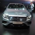 2016 Mercedes Benz E Class images detroit 31 120x120