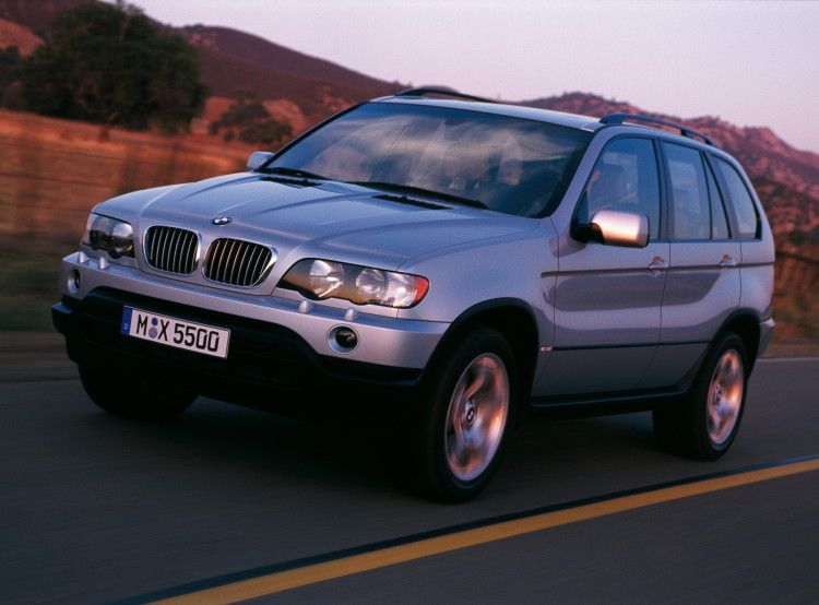 30-years-BMW-xDrive-35